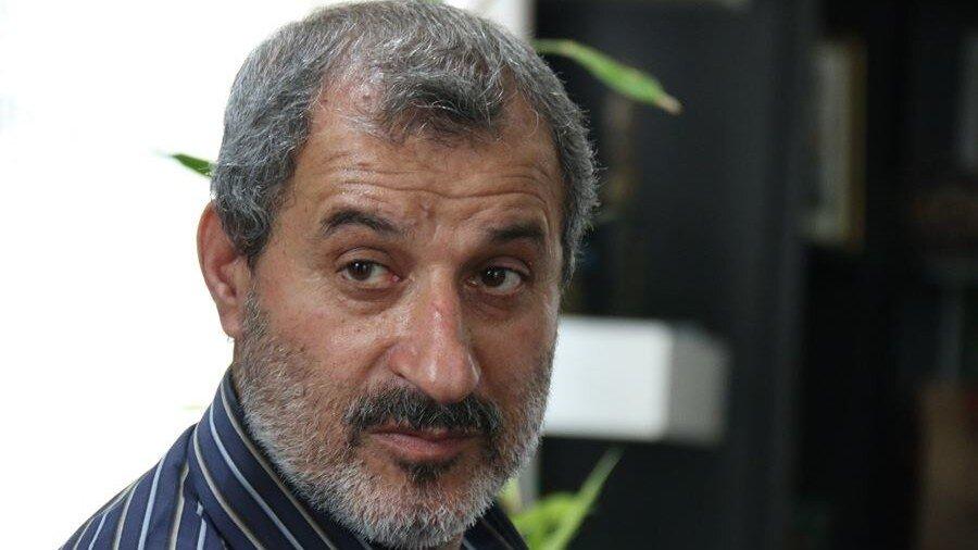 نامه سرگشاده محمد مایلی کهن به رییس جمهور در اعتراض به گرانیها