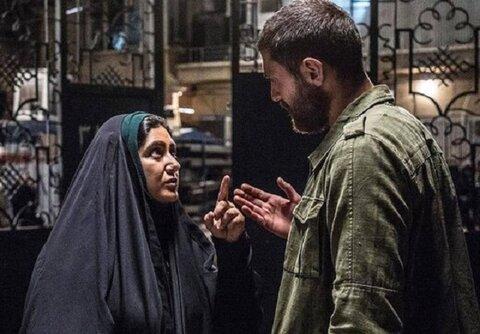 """""""کشتارگاه"""" در راه جشنواره سی و هشتم"""