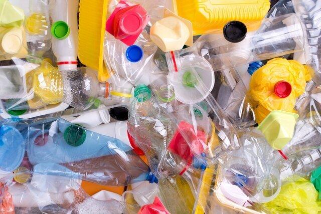 بازیافت پلاستیکهای بدبو به شیوه جدید