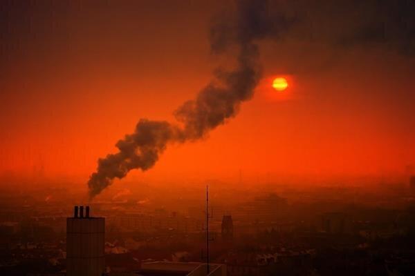 بهترین راهکار برای کاهش آلودگی هوا چیست؟
