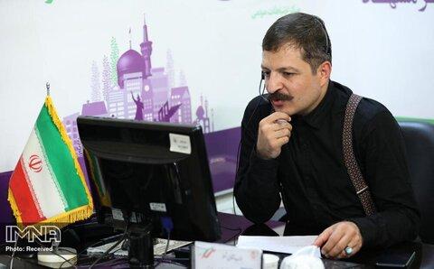 عضو شورای شهر مشهد تبرئه شده اما حکم ابلاغ نمیشود