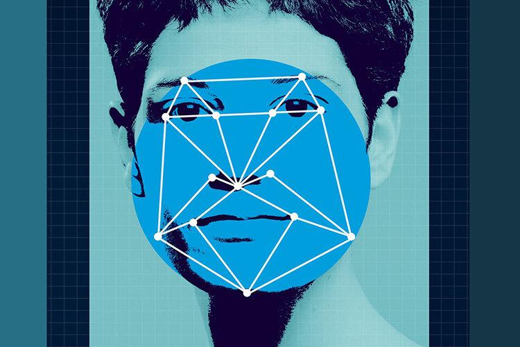 آیا اسکن چهره کاربران چینی مغایر با حریم شخصی است؟