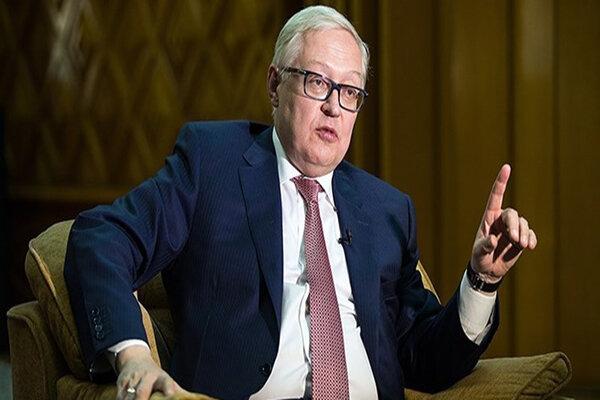ریابکوف: دلیلی برای طولانیتر شدن مذاکرات وین وجود ندارد