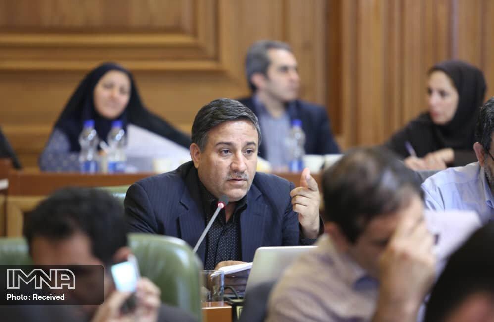 هرکس به شورای اصلاحطلب اعتقاد ندارد، حذف شود