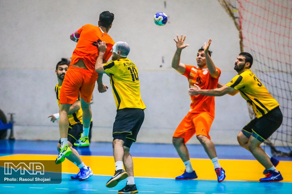 سپاهان حرفهایترین باشگاه ایران است