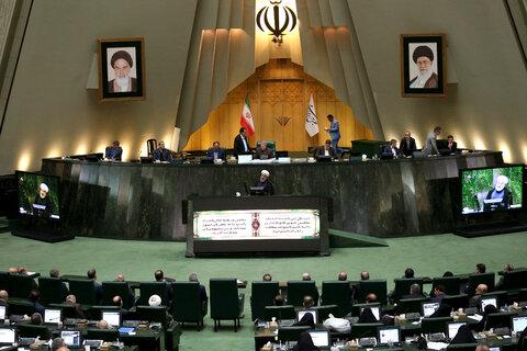همه نمایندگان مجلس میراثدار شخصیتهایی مانند آیتالله هاشمی رفسنجانی خواهند بود
