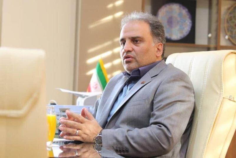 نشست مجمع کلانشهرها در یزد برگزار میشود