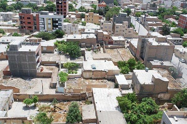 چگونه میتوان از بافتهای فرسوده برای توسعه پایدار شهرها استفاده کرد؟