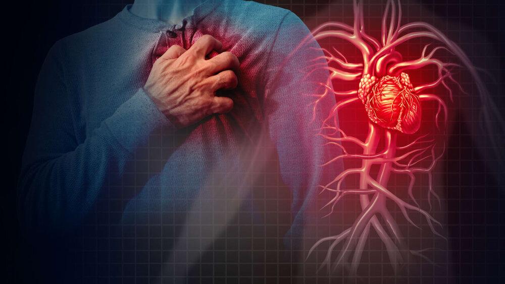 شیوع کرونا و پیشگیری از بیماری های قلبی/شعار روز جهانی قلب