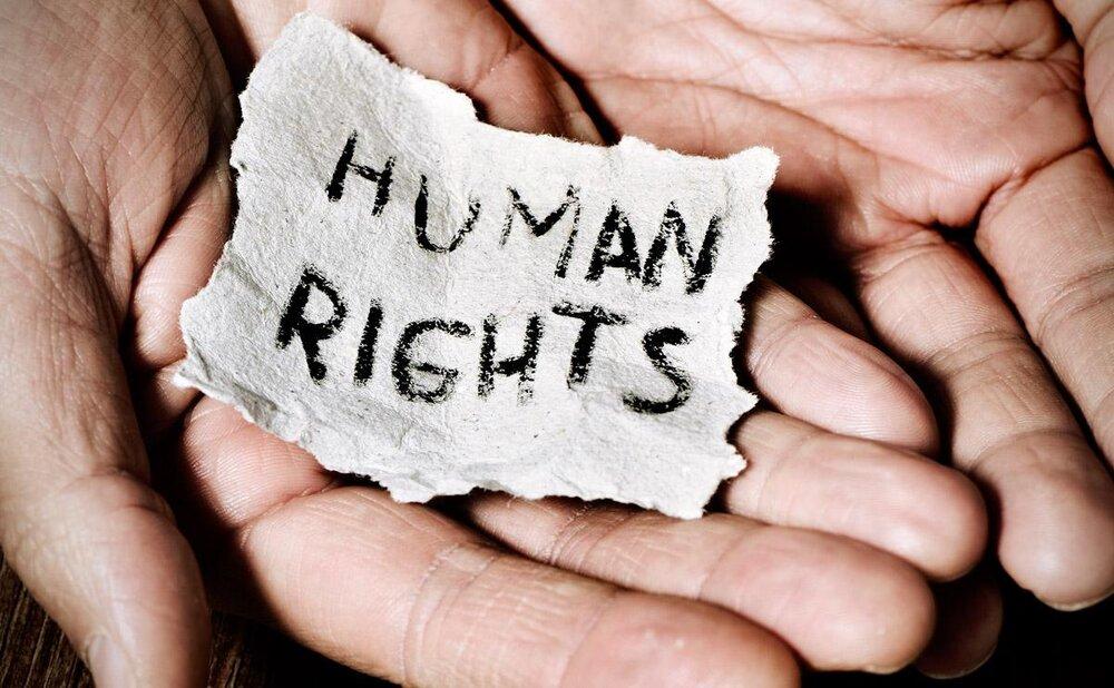۱۹ آذر روز جهانی حقوق بشر؛ از تاریخچه تا شعار سال