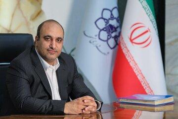 خداحافظی کلائی با شهرداری مشهد