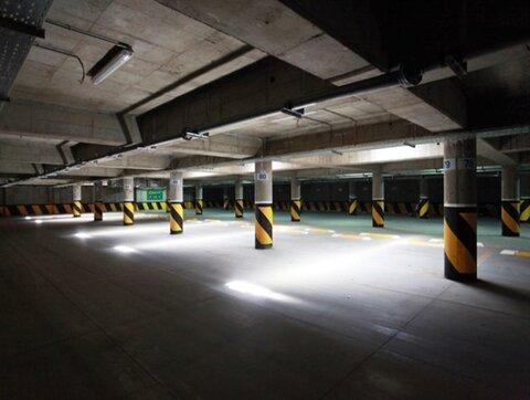 موافقت دیوان عدالت اداری با تعیین عوارض کسری پارکینگ و تابلوهای معرف مشاغل