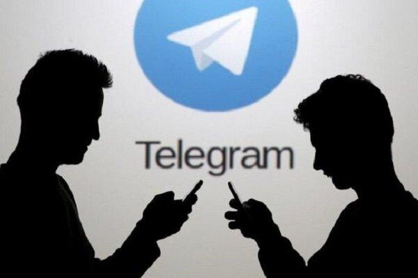 افزایش میلیونی کاربران تلگرام و سیگنال به دنبال شرایط جدید واتساپ
