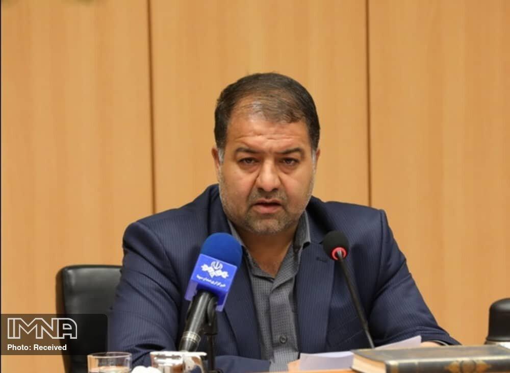 تکمیل آئین نامه صیانت و حمایت از گزارشگران فساد در شهرداری تهران