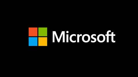 مایکروسافت از آغاز تا اکنون