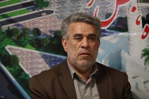 سیاست های تبریز برای مبارزه با فساد و اصلاح ساختارهای شهرداری