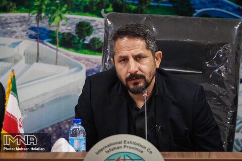 تجربه موفق مدیریت شهری اصفهان را به تبریز میبریم