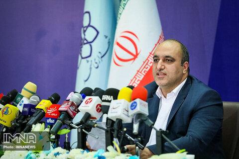 کلائی: پاکیزگی شهر مشهد نباید خدشهدار شود
