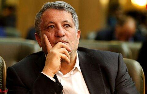 رئیس شورای شهر تهران از مردم شمال عذرخواهی کرد
