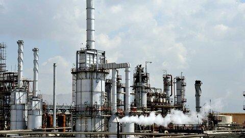 اطلاعیه شرکت ملی پخش فرآوردههای نفتی درباره واگذاری سهام پالایشگاهها