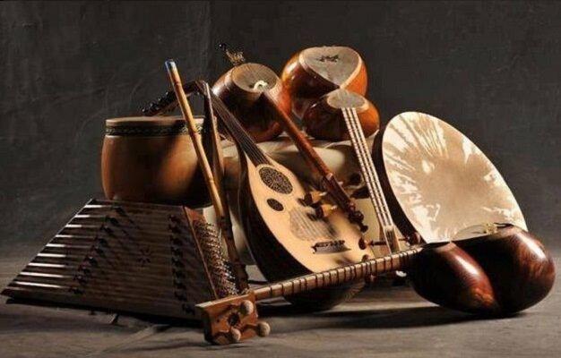 نقش موسیقی در دیپلماسی فرهنگی