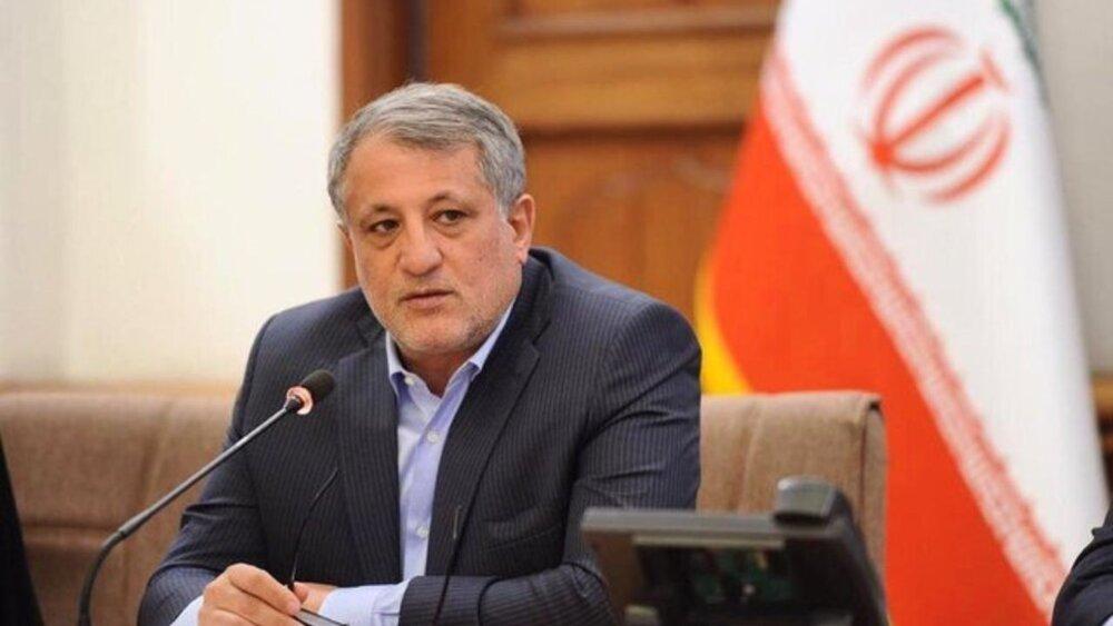 هاشمی: برای عادی کردن شرایط شتابزده نباشیم