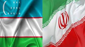 Iran, Uzbekistan to cooperate on new technologies