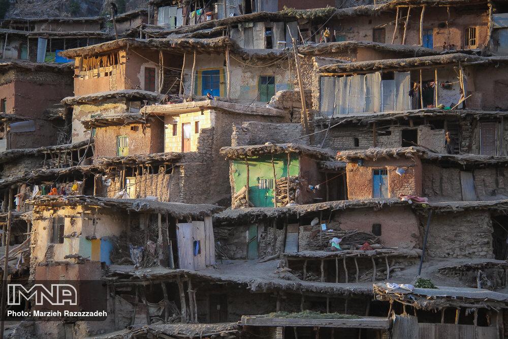 گردشگری این سِحر را دارد که از هیچ، همه چیز بسازد/ در روستاها به طبقه خلاق نیاز داریم