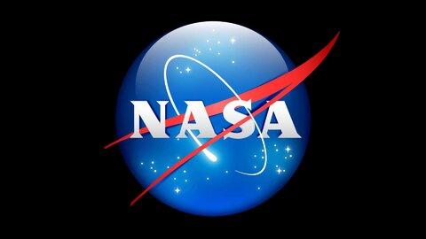 ناسا تصاویر از ایستگاه فضایی دروازه ماه منتشر کرد