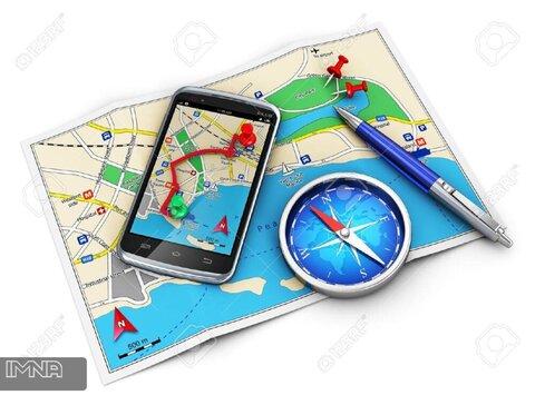 ابلاغ شیوهنامه راهاندازی سامانه GPS ماشینآلات عمرانی