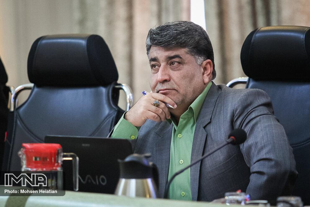 حال و روز حملونقل عمومی اصفهان در شورای پنجم