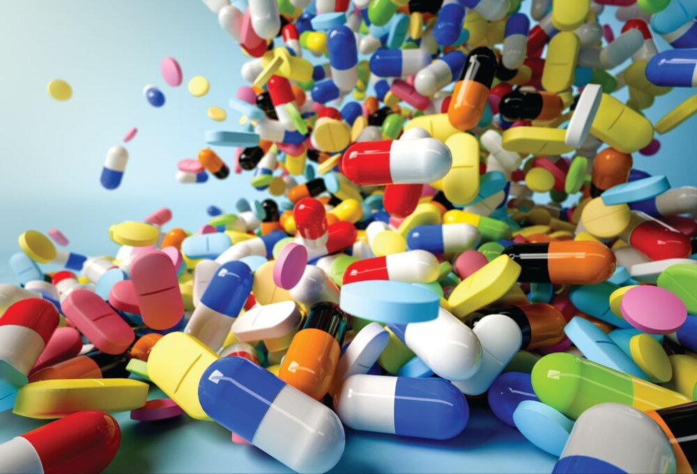 کمبود دارو؛ مشکل مضاعف مبتلایان به ام اس