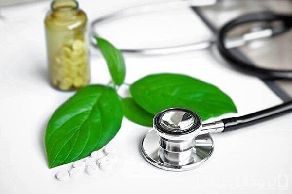 داروی گیاهی ترک اعتیاد در انتظار صدور مجوز از سوی وزارت بهداشت