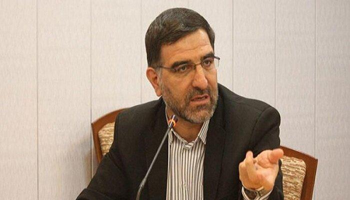 پخش زنده جلسات کمیسیونهای مجلس از طریق اینستاگرام