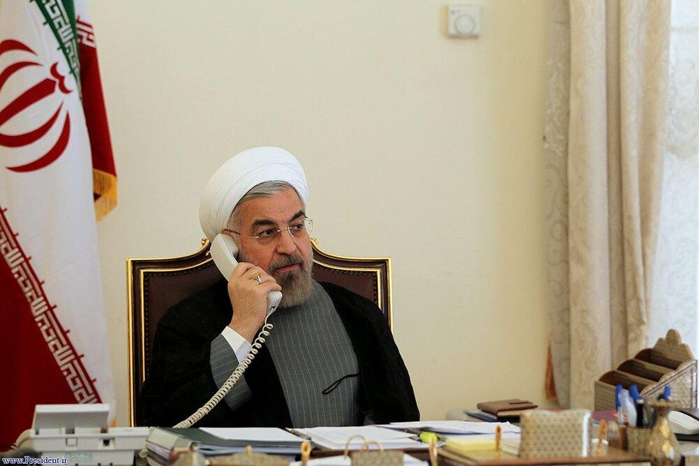 سیاست اصولی ایران تقویت مناسبات و همکاریهای همه جانبه با عراق است