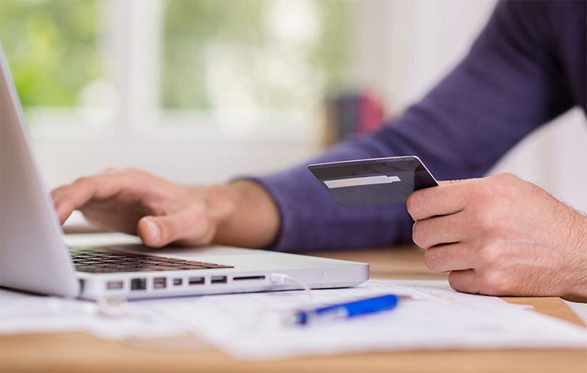 راهاندازی سامانه خرید و ارسال محصولات مشاغل خانگی