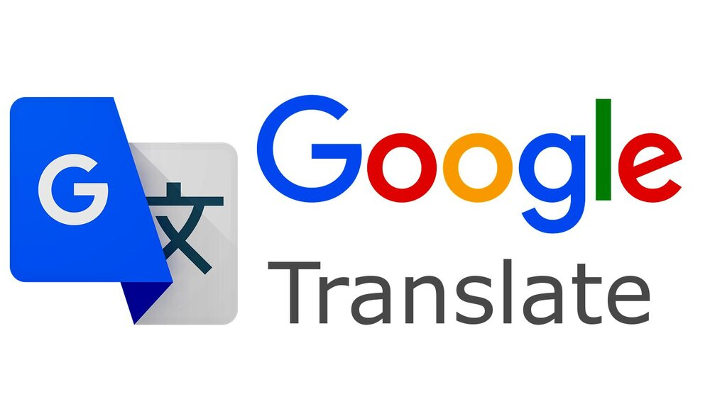 ترجمه صوتی با گوگل ترنسلیت (google translate)