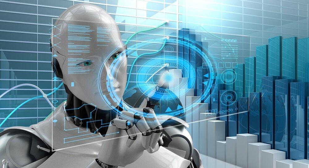 بهترین گجتهای مجهز به هوش مصنوعی چیست؟