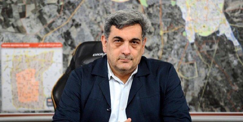 واکنش حناچی به رتبه نخست شهرداری در فساد