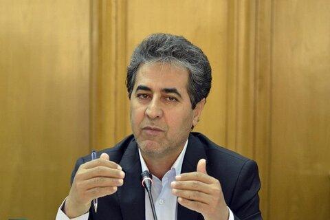 ارتقا کیفیت زندگی شهروندان شیراز هدف مدیریت شهری است