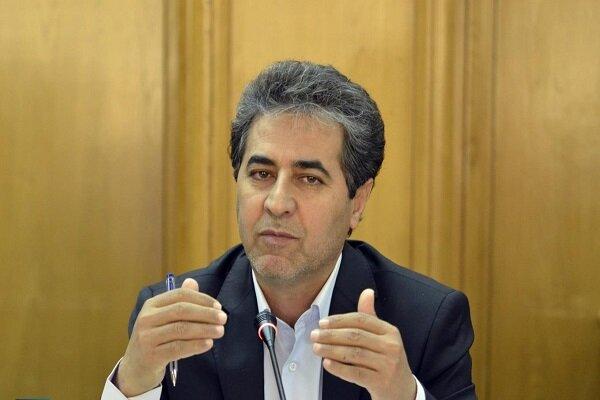 راه اندازی سامانه ستاد خبری در شیراز