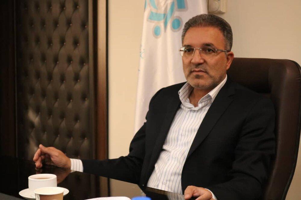 شهرداران کلیدداران شهرها و حافظان حقوق شهروندی هستند