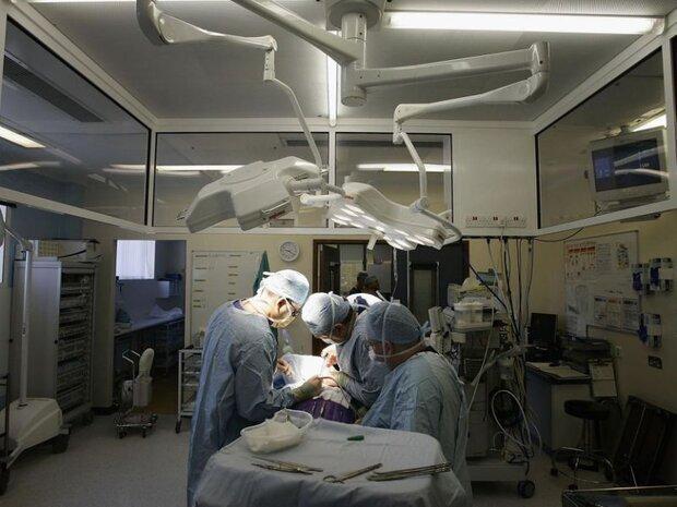 احتمال کاهش جراحیهای غیراورژانس برای ایجاد تخت خالی در بیمارستانها