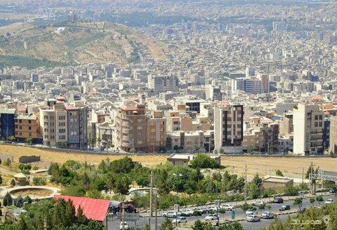 شورا دخالتی در نحوه اجرای پروژه میدان جمهوری کرج ندارد