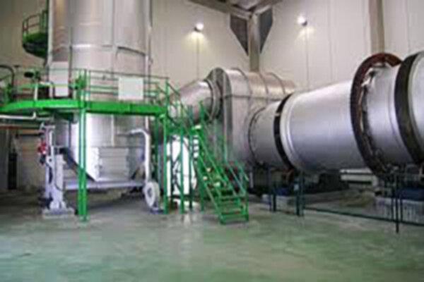 تولید زبالهسوزهای پلاسمایی در کشور