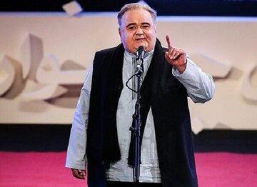آخرین وضعیت «اکبر عبدی» پس از ابتلا به کرونا