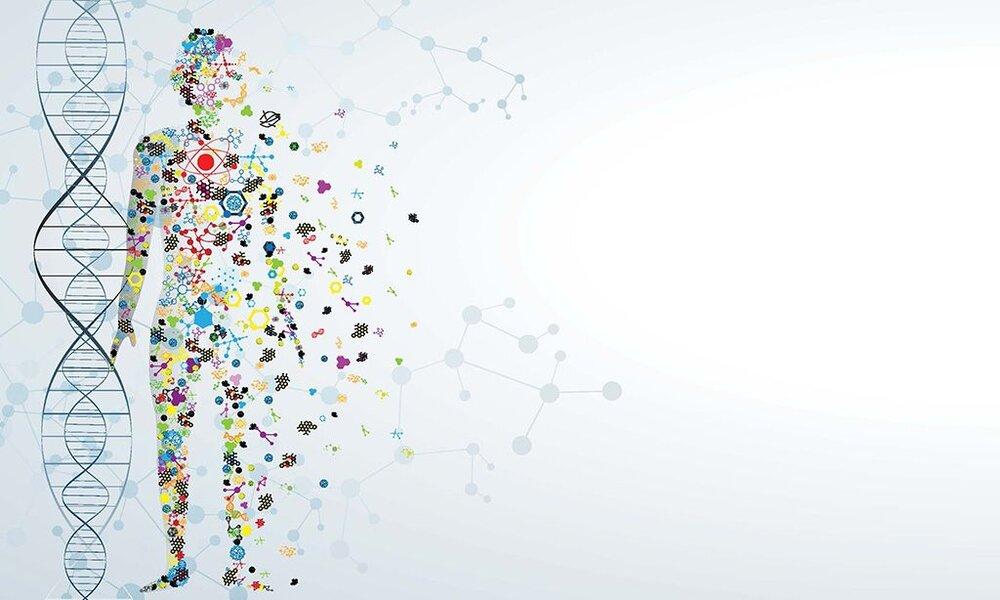 مهمترین فنآوری های پزشکی سال ۲۰۱۹ چیست؟