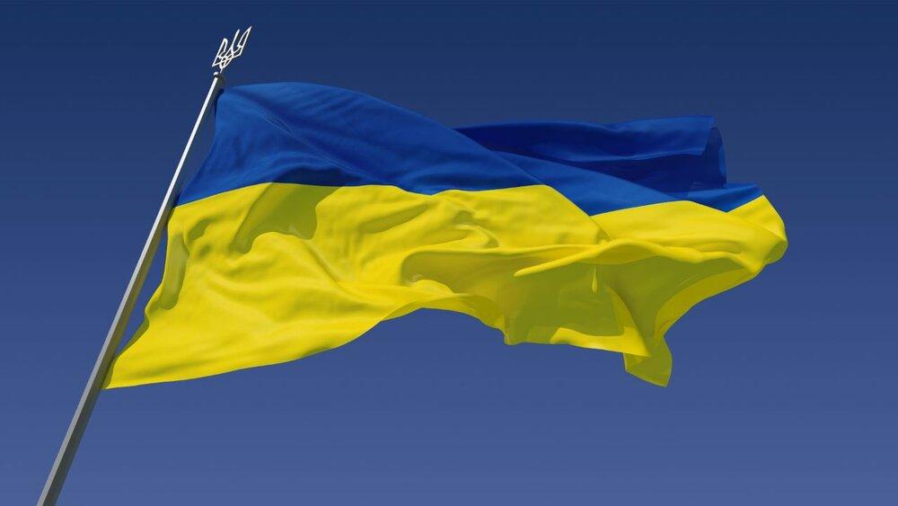 تبادل اسرا میان دولت «اوکراین» و جداییطلبان آغاز شد