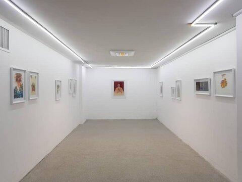 برنامههای گالری اصفهان را امروز دنبال کنید
