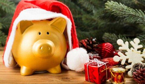 کدام کشورها بیشترین هزینه را برای سال نو صرف میکنند؟